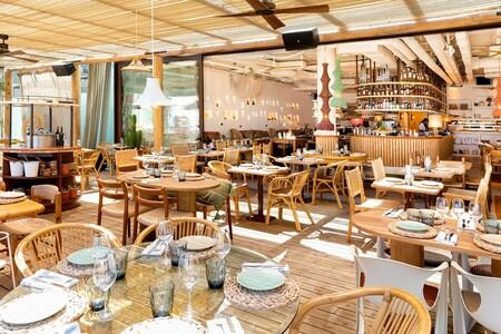 Nuevos restaurantes Barcelona
