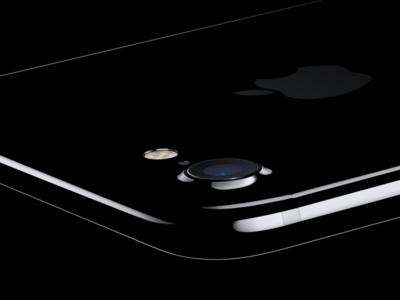 iPhone 8, lo que se espera de un móvil que promete ser 'revolucionario'