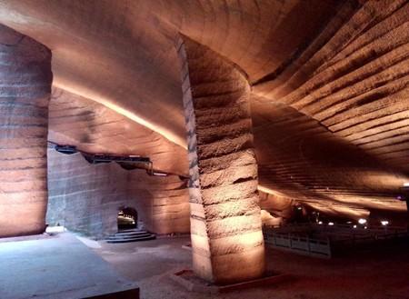 Cueva11