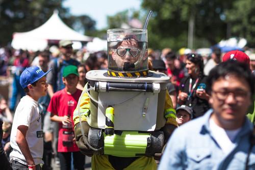 46 proyectos makers para hacer en verano con Arduino y Raspberry Pi