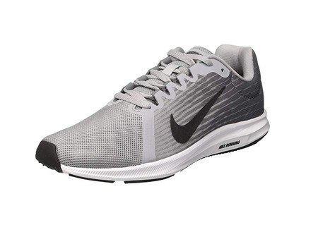 191d54dddd4 Las zapatillas deportivas Nike Wmns Downshifter 8 están por 38