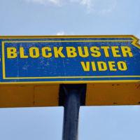 The B·Store, así será la nueva cara de Blockbuster en México