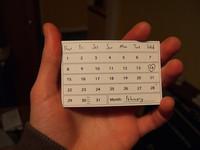 Calendario fiscal del mes de febrero para PYMES: el modelo 347 y el 184