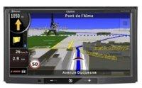 Clarion nos propone el NX700E como centro multimedia para el coche