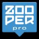 Zooper Pro
