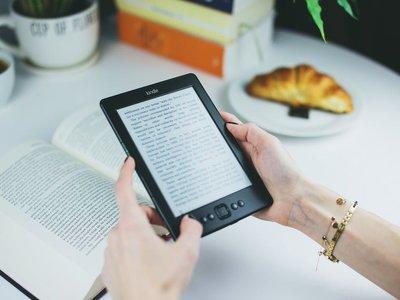 Cómo sacar el mejor partido de las ofertas del Día del Libro: qué comprar, cuándo y dónde
