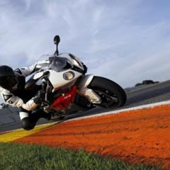 Foto 127 de 145 de la galería bmw-s1000rr-version-2012-siguendo-la-linea-marcada en Motorpasion Moto