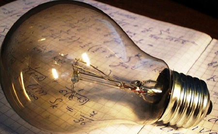 La salida al estancamiento profesional pasa por crear 'algo nuevo'