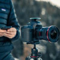 Alpine Labs lanza Pulse, una solución para controlar las cámaras desde el teléfono