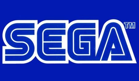 SEGA anuncia 46 juegos para el año fiscal y todos serán free to play