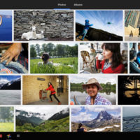 Google Plus Photos desaparecerá el 1 de agosto en beneficio del nuevo Google Photos