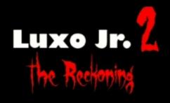 'Luxo Jr 2: the reckoning', los flexos de Pixar vuelven a hacer acto de presencia