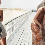 ¿Te imaginas un Zara sin colas para pagar? La marca ya está probando el checkout automático en sus tiendas