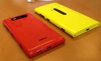 Nokia anuncia su participación en el MWC 2013 ¿qué sorpresas nos traerán?