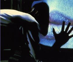 Philip K. Dick en el cine de los 80