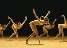 El equipo español de gimnasia rítmica volverá a protagonizar el anuncio de Freixenet. Porque ellas lo valen.