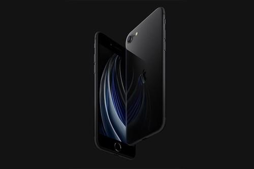 Dónde comprar, más barato y al mejor precio, el nuevo iPhone SE 2020 de Apple