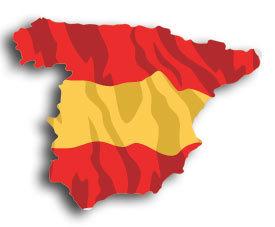 Financial Times repasa la economía española