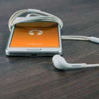 AutomaTag, una aplicación para añadir la carátula y etiquetas a las canciones almacenadas en Android
