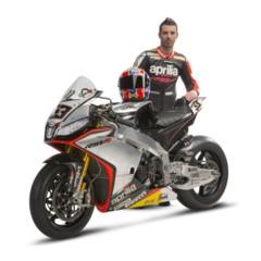 Foto 15 de 23 de la galería aprilia-rsv4-de-superbikes en Motorpasion Moto