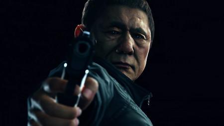 Yakuza62