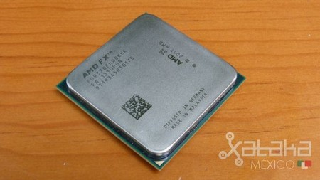 AMD-FX9370_Vishera_AM3+