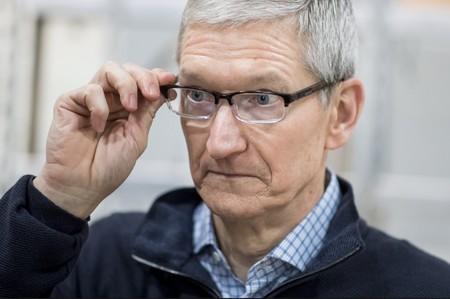 Tim Cook lo confirma, Apple Music ya tiene 50 millones de usuarios y se avecina un gran impulso en la industria del cine y TV