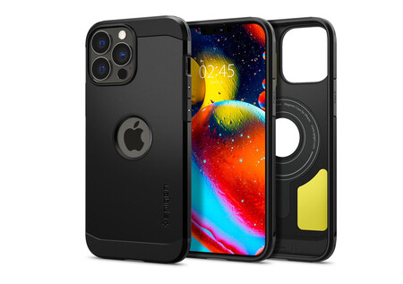 Iphone 13 Carcasa Filtrada