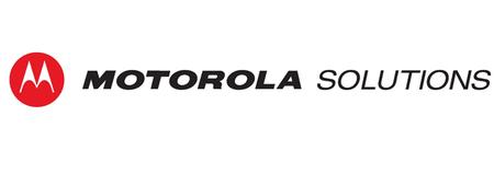 Motorola Solutions está trabajando en un tablet con Windows 8, pero sólo para profesionales