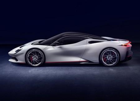 Pininfarina Battista 2020 1600 03