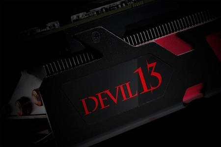 Power_Color_Radeon_R9_295X2_Devil13