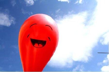 Cómo conseguir la viralidad, el caso de MIT Red Ballon Challenge Team