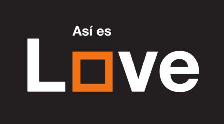 Love es el nuevo nombre de las tarifas convergentes de Orange, que mantendrán sus condiciones actuales