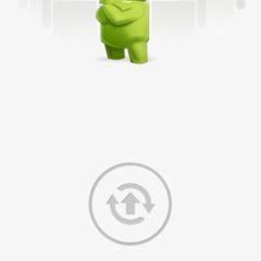 Foto 10 de 10 de la galería wiko-ridge-4g-software-1 en Xataka Android