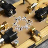 Doblar la velocidad de transmisión de datos móviles será posible con este nuevo circulador