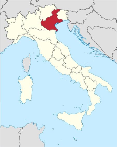 Veneto 1