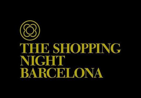 The Shopping Night Barcelona 2011, cita el próximo 30 de noviembre