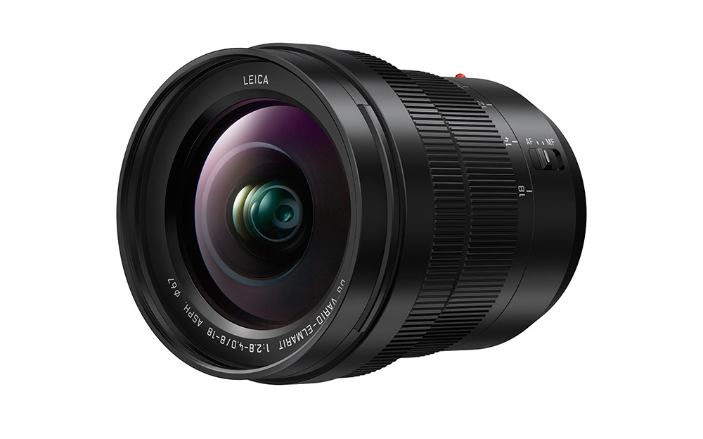 Leica Dg Vario Elmarit 8 18mm 01