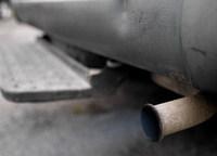 Ideas para reducir la contaminación: coches viejos comprados por el Gobierno