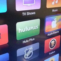 Plataformas de streaming detienen la producción de series en TV tradicional
