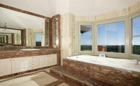 sotogrande-baño.jpg