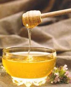 ¿Se vende miel de importación con antibióticos prohibidos en España?