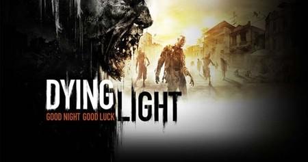 Conozcamos a la humanidad en lo nuevo de Dying Light