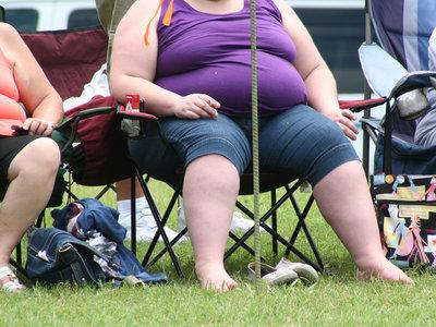 La duración del sobrepeso en una mujer está vinculado con el riesgo de cáncer