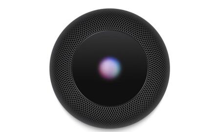 Apple lanza la versión 14.2.1 del sistema operativo del HomePod y el HomePod mini