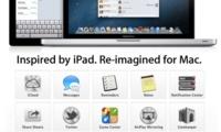 OS X Mountain Lion, toda la información sobre el nuevo sistema operativo