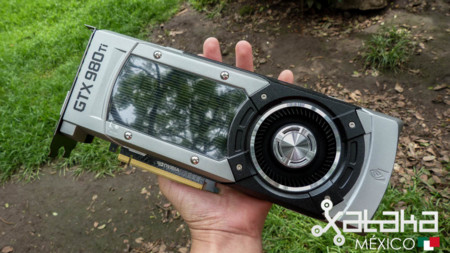 Nvidia Geforce Gtx980ti 01