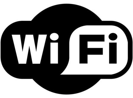 802.11ad, el nuevo estándar WiFi ya lo tiene Samsung en el horno