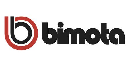 Tras más de 40 años produciendo sueños, Bimota echa el cierre a su fábrica de Rimini