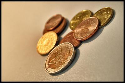 """Hacienda """"generosa"""": condona las deudas inferiores a tres euros"""